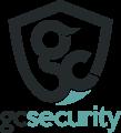 GC Security